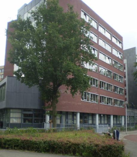 Extra geld naar bewoners met dementie in De Koperhorst