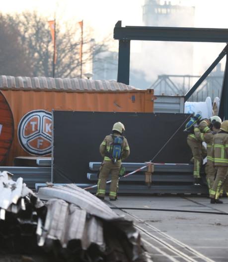Dode bij explosie op terrein van Twentsche Kabelfabriek in Lochem: 'Wij zijn verbijsterd'