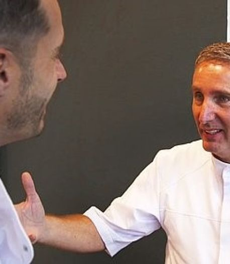 De mooiste dag uit leven Enterse bakker Eric van Otten: dat hij tot geloof kwam