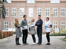 Hoornbeeck College is beste mbo-school
