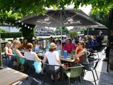 Terrassen in Molenlanden open of dicht op zondagochtend? Nieuwe burgemeester gaat zich er nog 'op bezinnen'
