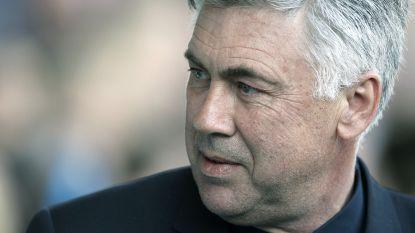 CORONA LIVE. Everton snijdt in lonen van coach Ancelotti en spelers - MotoGP van Italië gaat dit jaar niet door