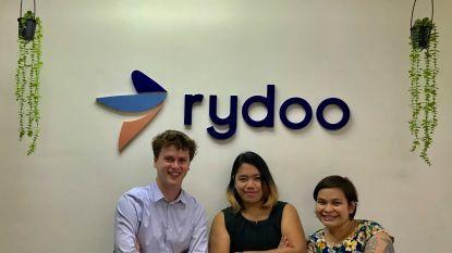 Mechels bedrijf opent kantoren in Manilla en Lissabon