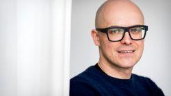 Philippe Geubels scoort in Nederland met best bekeken cabaretshow