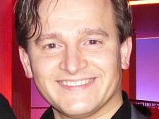 Vergiftigde Vlaamse zanger wil comeback maken
