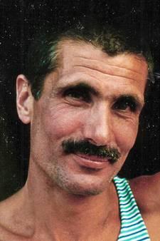 Verdachten Frank S. en Souris R. gaan in hoger beroep in zaak Posbankmoord