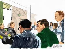 Rechtbank wil duidelijkheid over afspraken met Sonja Holleeder