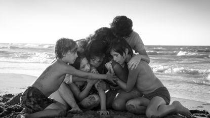 Mexicaanse acteur uit 'Roma' mag VS misschien niet binnen om Oscar op te halen