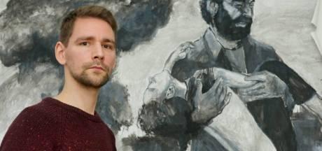 Filmmaker verlaat Hollywood en kiest voor Arnhem (video)