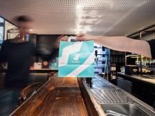 Deliveroo propose un nouveau service à emporter à Liège