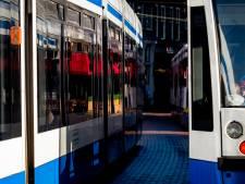 Amper nachtbussen doordeweeks: GVB werkt aan dienstregeling 2021