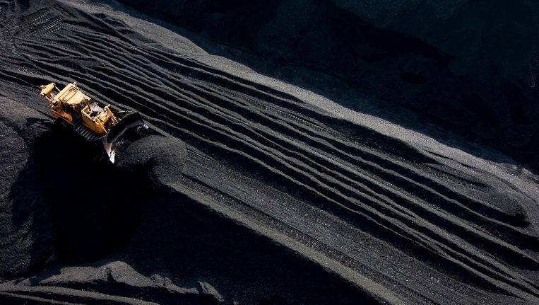 Koen Overtoom: 'We willen af van de lading, niet van de klant' Beeld ANP