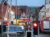 Une voiture fonce dans un carnaval en Allemagne: ce que l'on sait du chauffard