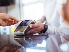 Supermarktketen voor tienduizenden euro's opgelicht, man (25) uit Doetinchem opgepakt