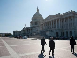Ook Amerikaanse Senaat keurt deal tegen shutdown goed