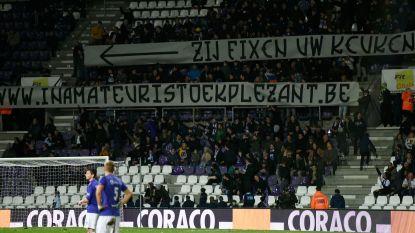 """Eigenaar Beerschot-Wilrijk weet zeker dat zijn ploeg volgend seizoen in 1A speelt: """"Met alles wat er op tafel ligt, moet KV Mechelen zakken"""""""