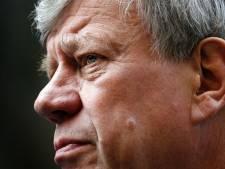 Opstelten ontkent beïnvloeding OM in Wilders-zaak