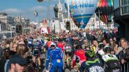 """""""Stad trakteert raadsleden op viptickets Ronde van Vlaanderen, de Sint-Niklazenaar betaalt"""": PVDA maakt zich kwaad in open brief"""
