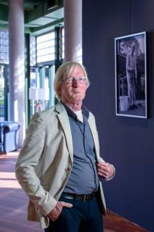 Foto's van Gert Jan Koster maken verhalen los over het Ede van vroeger