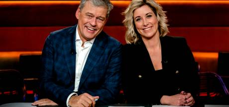 Extra Op1-uitzending op zaterdag