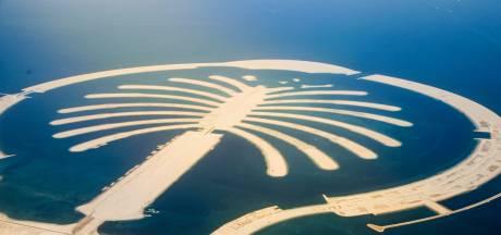 Zorgen in Cuijk over de omvang van nieuwe vakantiepark The Dutch Palm