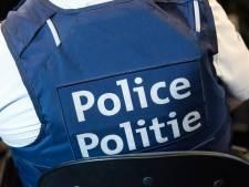 Un homme interpellé pour des faits de viol sur sa belle-fille à Liège