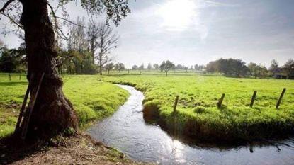 Beheer waterlopen voortaan in handen van provinciebestuur