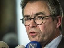 Brandende vragen over het coronavirus? Burgemeester Jos Wienen beantwoordt ze live