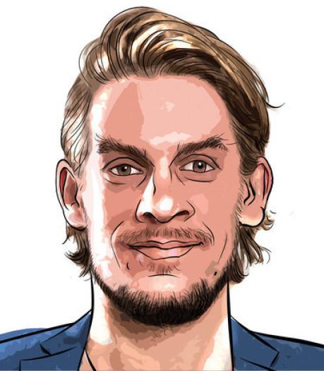 Een ramp dreigt voor het Nederlandse wielrennen