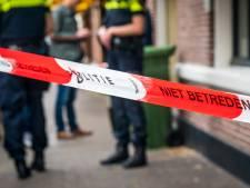 Man uit Etten-Leur aangehouden bij groot onderzoek naar internationale drugssmokkelbende