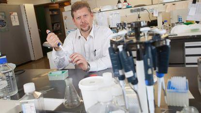 Belgische wetenschappers doen belangrijke ontdekking in strijd tegen kanker: nieuwe molecule voorkomt mogelijk uitzaaiingen