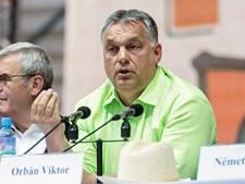 'Bezwaren Hongarije en Slowakije tegen asielquotum ongegrond'