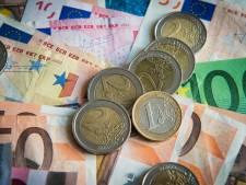 Utrechtse vader en dochter verdacht van miljoenenfraude: luxe leventje met zorggeld