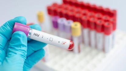 Ontstekingsremmer verkleint kans op complicaties bij mensen met hiv en tbc