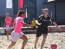 Hyperproductieve Pothof schiet BSZ opnieuw naar playoffs