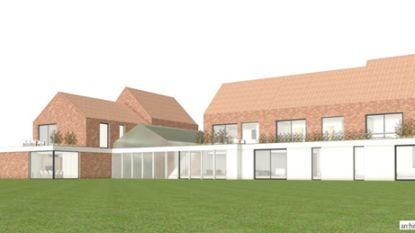 Cohousingproject De Scherpen Horinck zoekt gezinnen tijdens Samenhuisdag