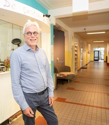Eigenaar Meisjesvakschool vreest monumentenstatus, hoogleraar wijst Zutphen op schadeclaim en rechtsgang