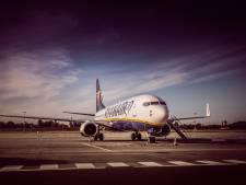 Ryanair espère avoir remboursé 90% de ses clients d'ici la fin du mois