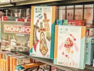 """Speelgoedwinkeluitbaters geven de ultieme cadeautips voor 6 december:  """"Maar Sint, koop je cadeaus alsjeblieft bij de kleine zelfstandige"""""""