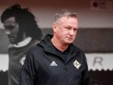 O'Neill had Oranje liever zien verliezen: 'Moeten klaar zijn voor reactie Duitsland'