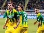 PSV verspeelt twee dure punten bij ADO