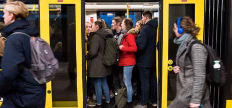 Uithoflijn, Noord/Zuidlijn, Hoekse Lijn: allemaal miljoenen duurder dan gepland én vertraagd – maar waarom eigenlijk?