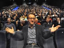 Film by the Sea 2019: missie geslaagd voor Jan Doense