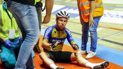 """Cavendish start opnieuw in 't Kuipke, De Pauw krijgt Rickaert aan z'n zijde: """"We gaan geen nummers schrappen"""""""