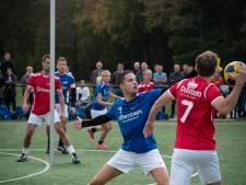 Oost-Arnhem dankzij Friese hulp door het oog van de naald
