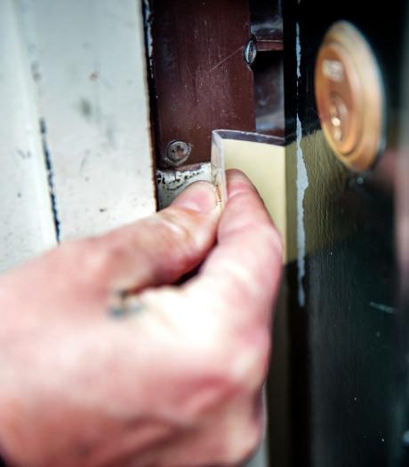 '125 inbraken in Nieuwkoop en geen één inbreker opgepakt: hoe kan dat?'
