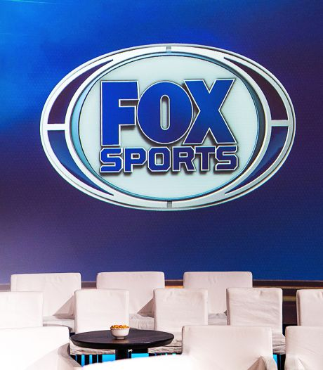 'Tv-zender Fox Sports wordt per 1 januari vervangen door ESPN'