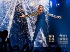 Arnhem komt deze week met bidboek om Songfestival binnen te halen