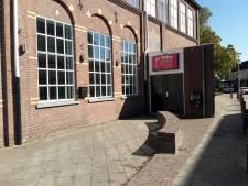 Groesbeeks jongerencentrum Maddogs blijft overdag open