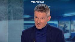 """VIDEO. Weerman over sneeuwchaos Oostenrijk: """"Dit is levensgevaarlijk"""""""